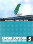Buku 5